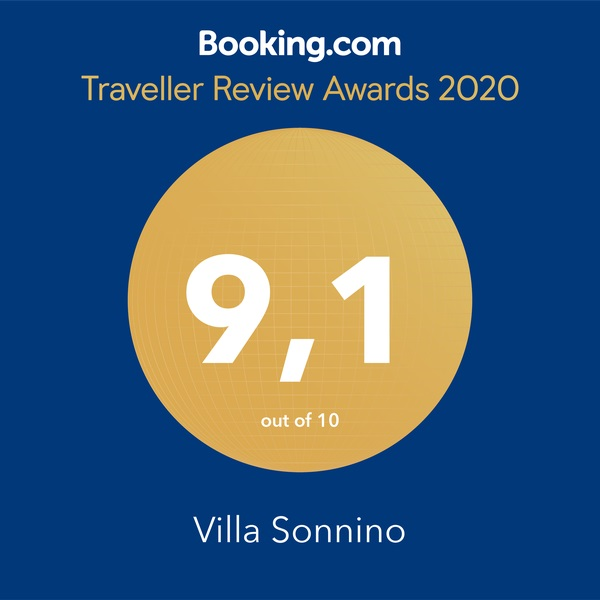 booking award 2020 ok